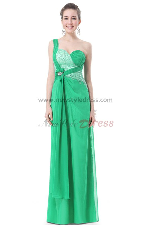 prom dresses arrivals