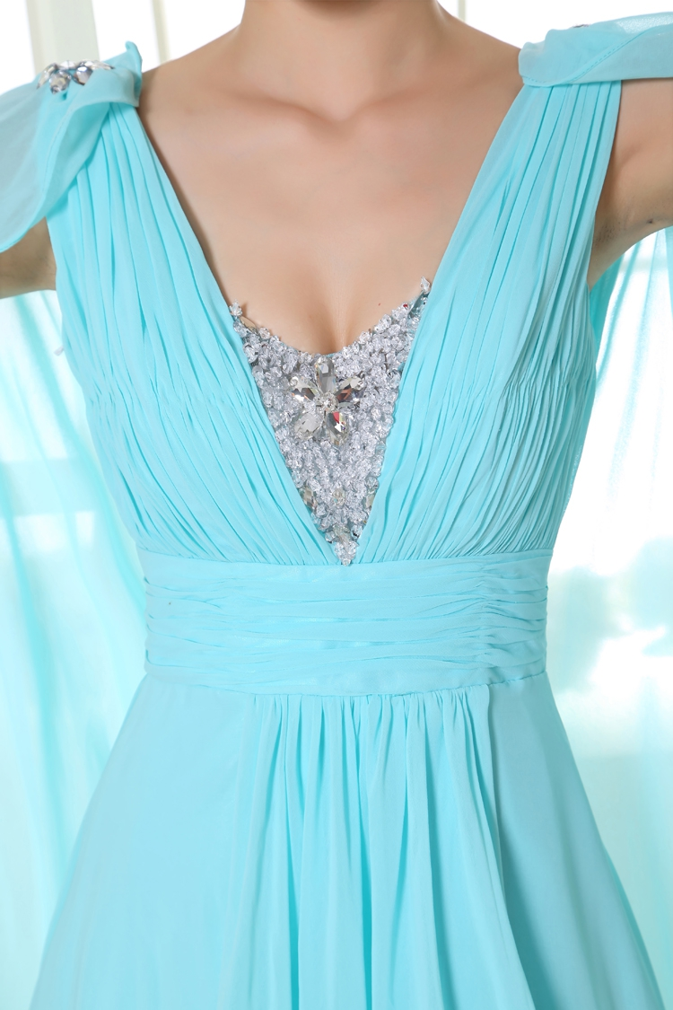 Ball Gown Prom Dresses Scoop Lace-up Black Floor-length