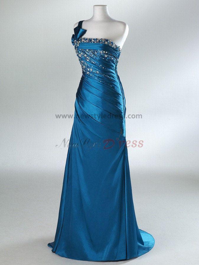 Purple Prom Dresses  Debenhams