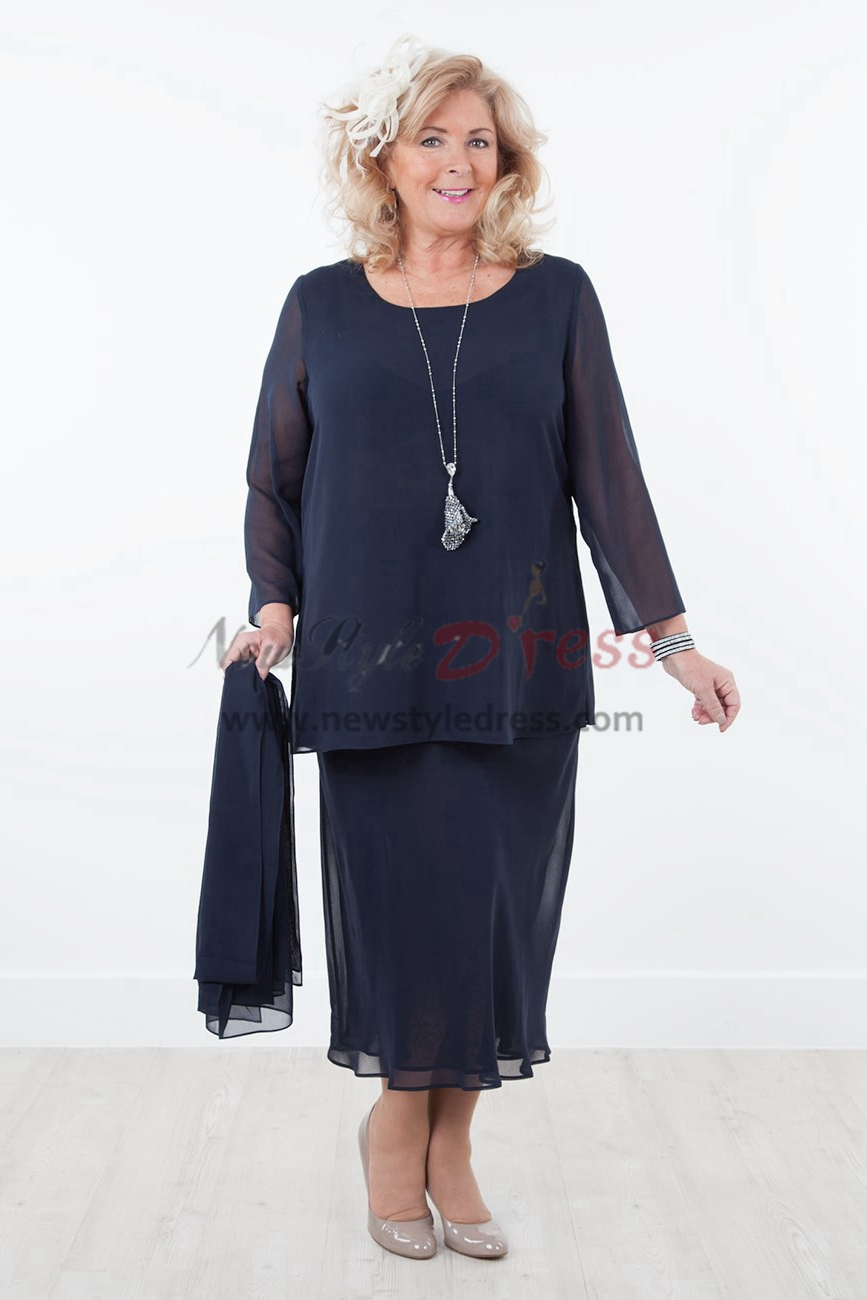 and wear shirt for comforter stylish feel look women long dresses wjypwfn to comfortable