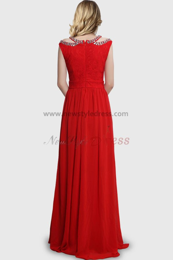 Cheap Prom Style Dresses 58