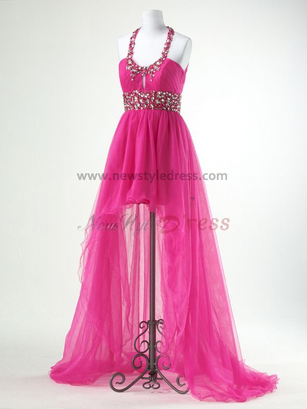http://www.newstyledress.com/media/catalog/product/F/u/Fuchsia_or_blue_tulle_Halter_Front_Short_Long_Back_Cocktail_Dresses_np-0177.jpg