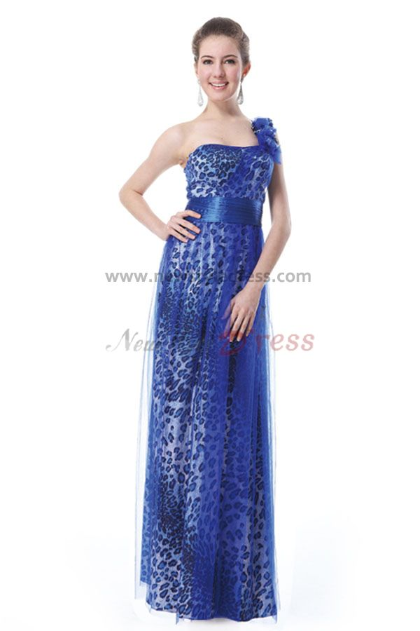 http://www.newstyledress.com/media/catalog/product/L/e/Leopard_Blue_Tulle_fashion_Long_One_Shoulder_Prom_Dresses.jpg