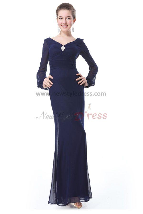 http://www.newstyledress.com/media/catalog/product/L/o/Long_Sleeves_Royal_Blue_Chiffon_Mother_Of_the_Dresses.jpg