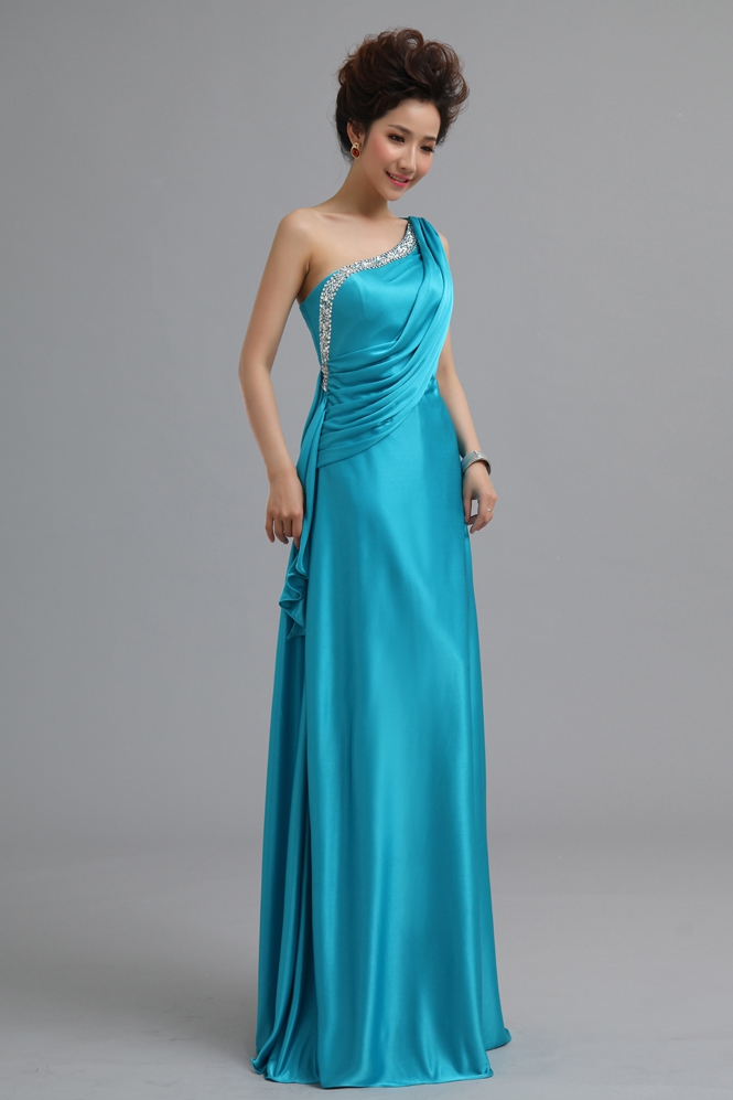 plus length dresses kelowna