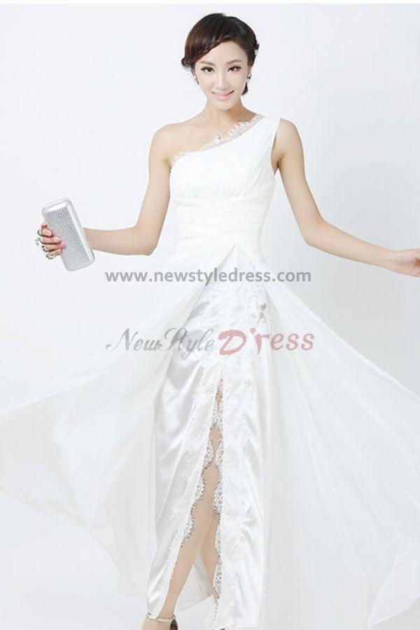 http://www.newstyledress.com/media/catalog/product/O/n/One_Shoulder_long_Split_Front_prom_Dresses.jpg