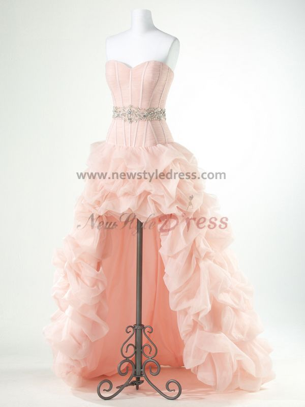 http://www.newstyledress.com/media/catalog/product/P/e/Pearl_Pink_or_red_Sweetheart_Ruched_Front_Short_Long_Back_Homecoming_Dresses_np-0174.jpg