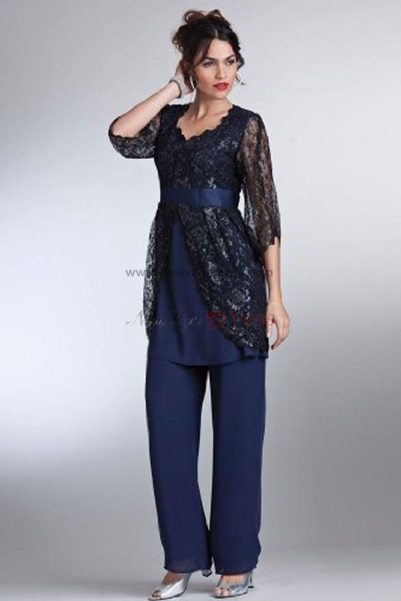 Women's Dressy nighttime Jackets | NACOZINHADOTHIAGO