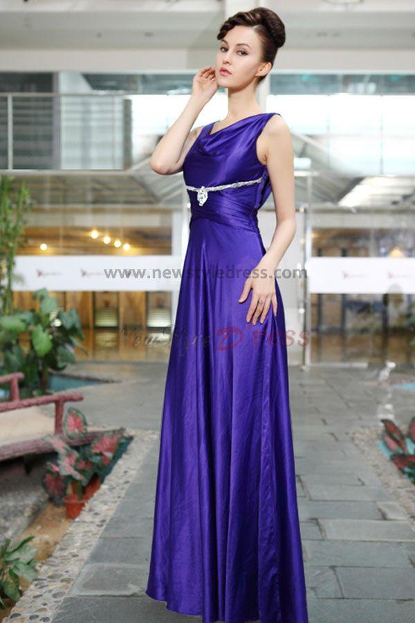http://www.newstyledress.com/media/catalog/product/S/a/Satin_Sheath_purple_Simple_customize_Spring_Prom_Dresses.jpg