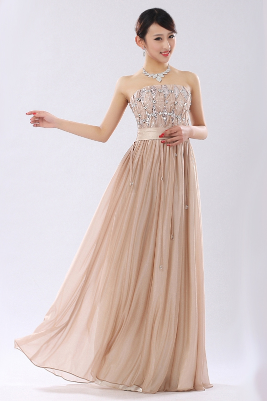 http://www.newstyledress.com/media/catalog/product/S/t/Strapless_flesh_pink_Prom_Dresses_Chest_With_Sequins_Pleat.jpg