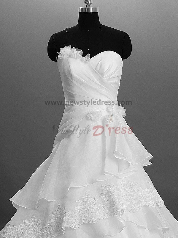 Bras For Wedding Dresses Junoir Bridesmaid Dresses