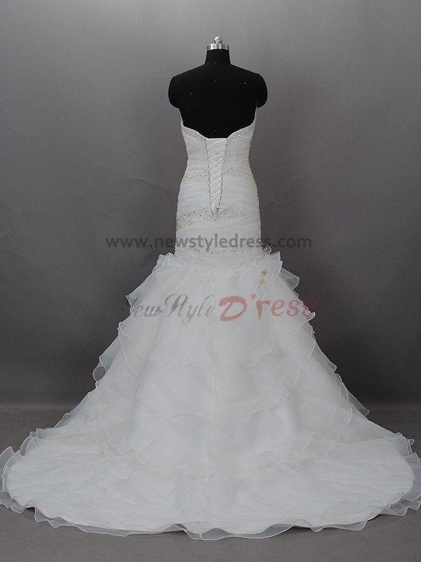 Bras for wedding dresses junoir bridesmaid dresses for Bra for strapless wedding dress