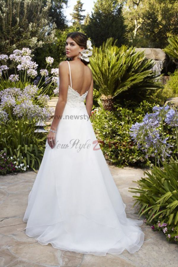 informal cheap wedding dresses junoir bridesmaid dresses