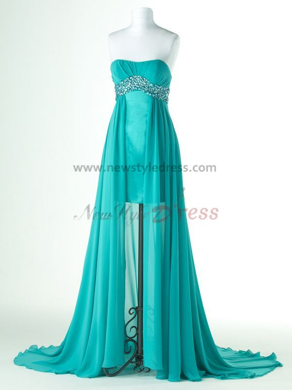 http://www.newstyledress.com/media/catalog/product/b/l/blue_or_Orange_Chiffon_Strapless_Hi-Lo_Chest_With_beading_Evening_Dresses_np-0175.jpg
