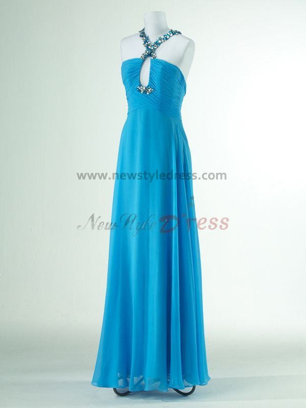 http://www.newstyledress.com/media/catalog/product/b/l/blue_pr_orange_chiffon_floor-length_chest_criss-cross_summer_popular_evening_dresses_np-0171.jpg
