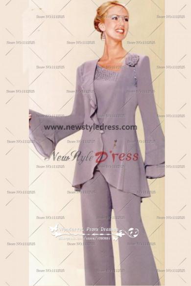 Elegant Hand Beading Latest Fashion Ms
