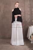 New Style Women Prom dresses Jumpsuit Wide leg pants NP-0420