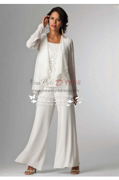 Mother Of The Bride Dress 2019 Mother Of The Bride Pant