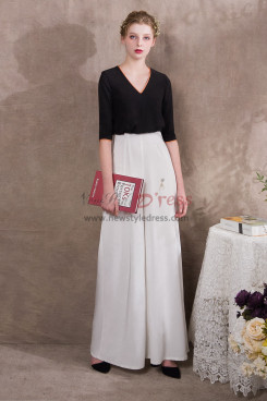 Spring New Arrival Womens Jumpsuits Loose Pants NP-0410