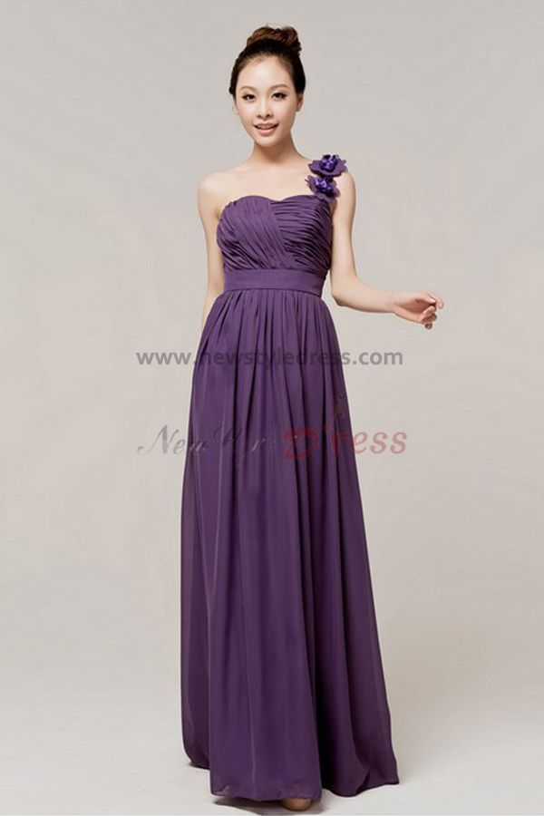 http://www.newstyledress.com/media/catalog/product/g/r/grape_one_shoulder_chest_with_pleats_empire_prom_dress_sashes_with_flower.jpg
