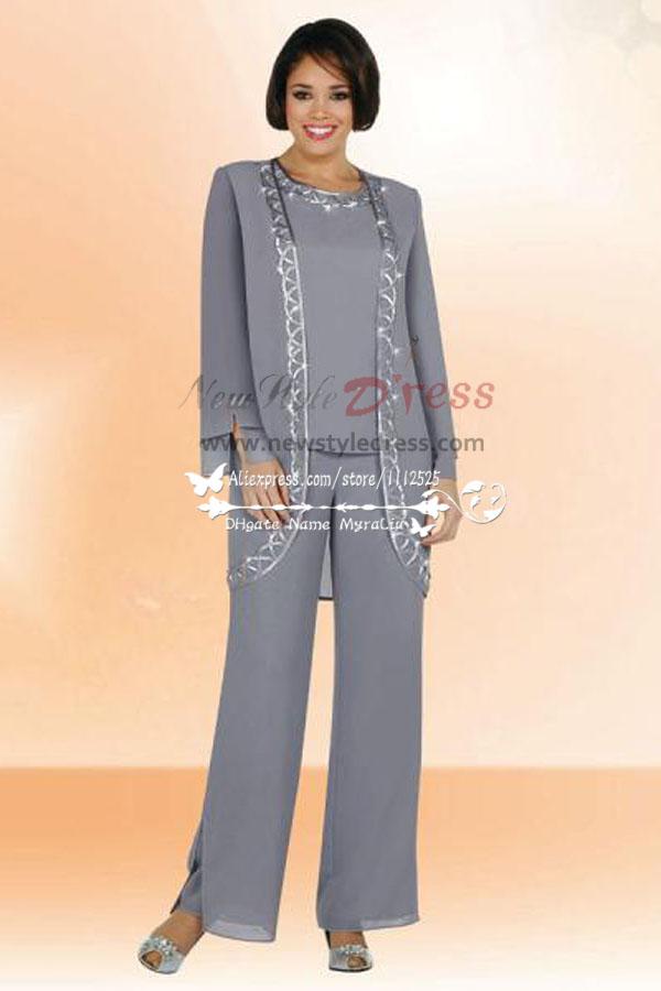 lord n taylor plus length attire