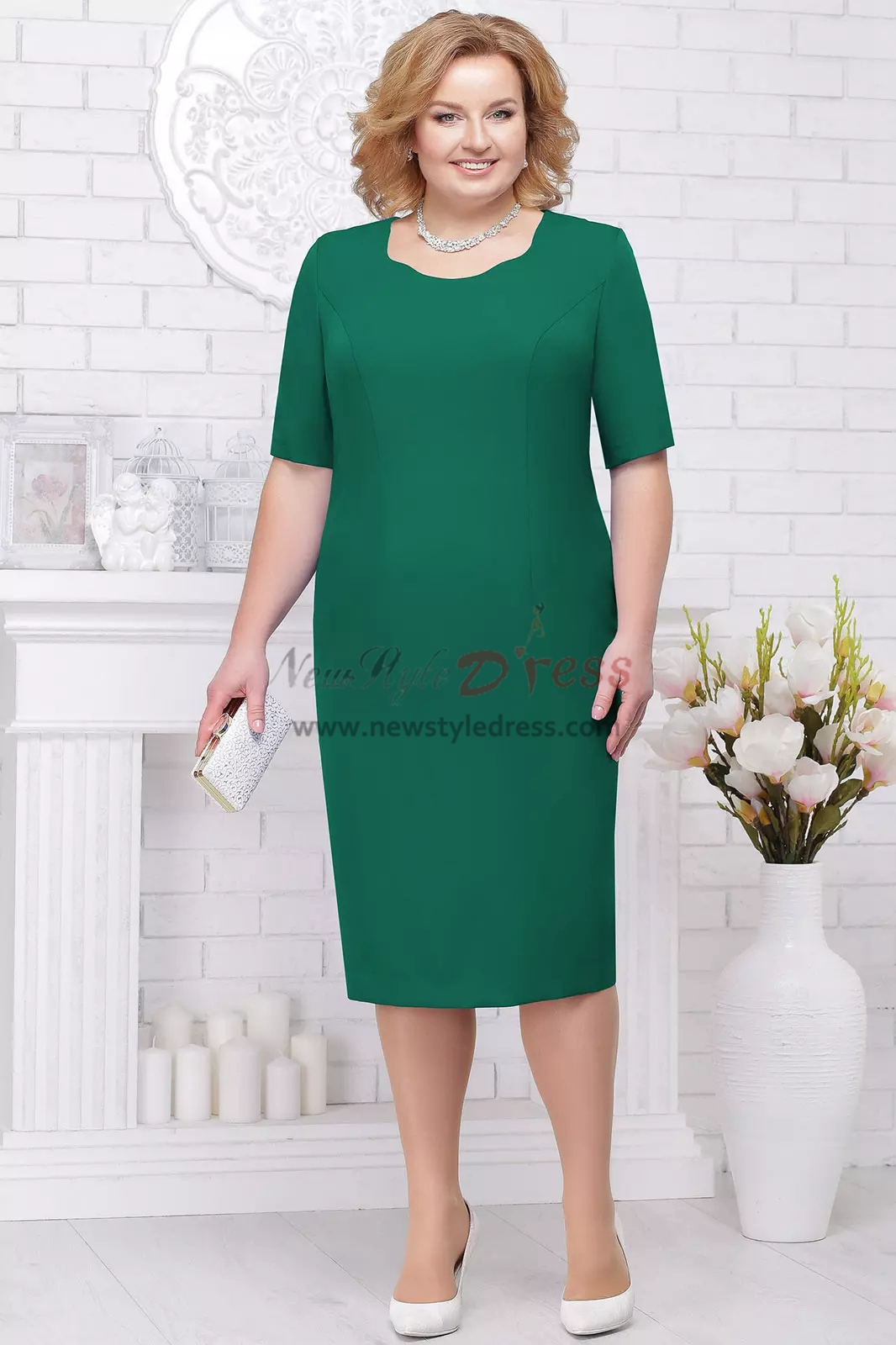 ed7cfc70bb863 Lace Overlay Dresses For Mother Of The Bride - raveitsafe