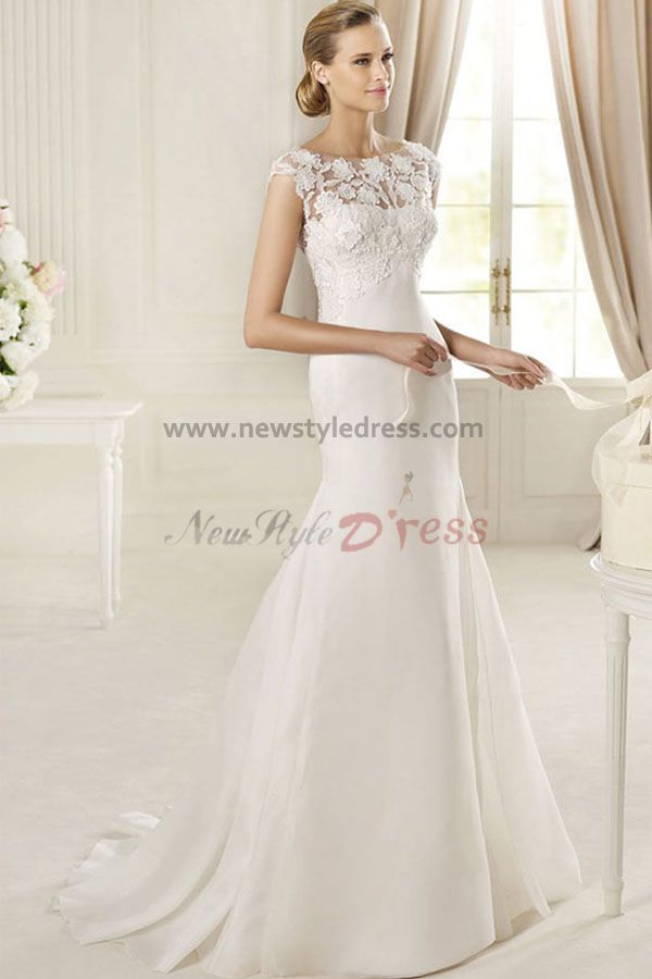 wedding dress under 200