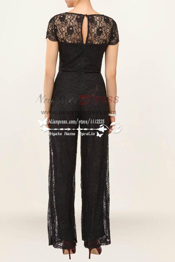 Royal Blue Dress Short