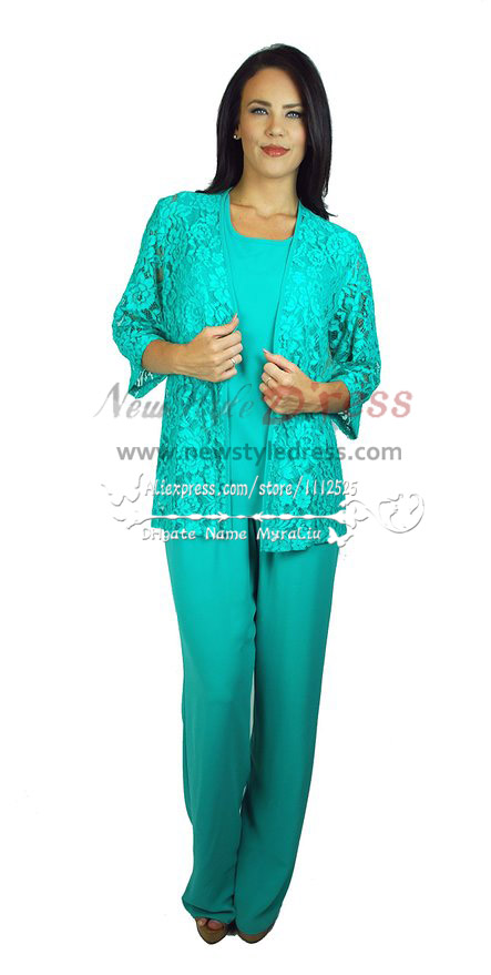 Pants; Polo Shirts; Shirts; Shorts; Suits & Separates; Sweaters; Sweatshirts & Hoodies; Nordstrom Exclusives; Allure Best of Beauty ; Fall Beauty Trends & Events; Beauty Services; Beauty Brands; Vince Camuto Chiffon Sleeve Crepe Jumpsuit (Plus Size) $ Adelyn Rae Penelope Floral Print Jumpsuit. $ (5).