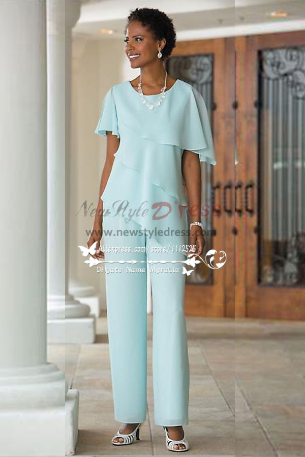 Mother of the Bride Pants Suit,Mother of the Bride outfit