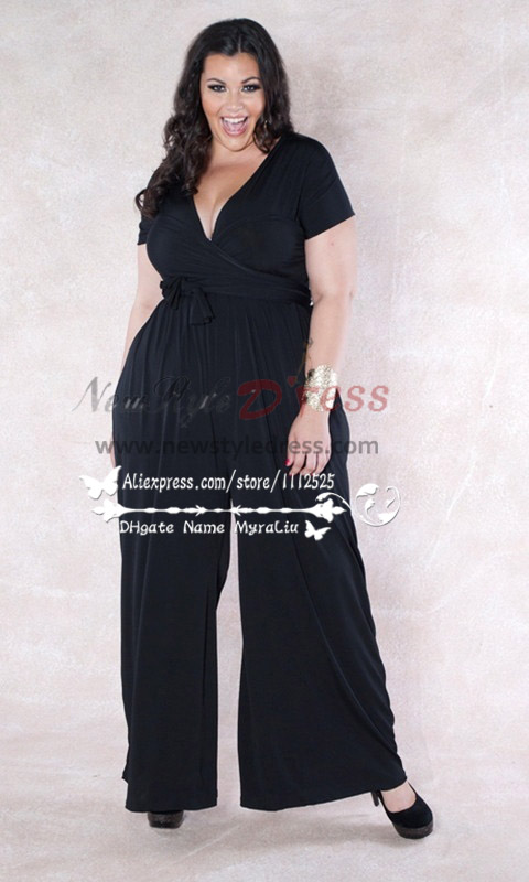 Mother Of The Bride Pants Suitmother Of The Bride Outfit