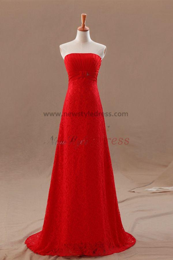 plus length dresses uk