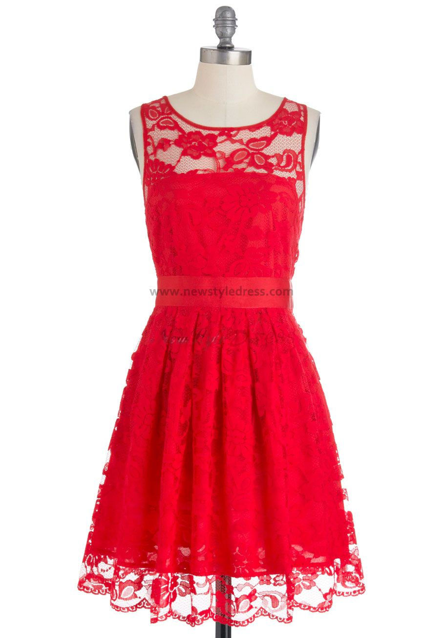 Lace a line custom jewel neckline plus size bridesmaids dresses nm red lace a line custom jewel neckline plus size bridesmaids dresses nm 0163 ombrellifo Choice Image