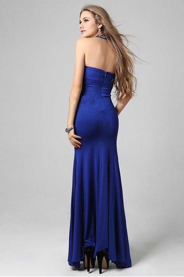 Tight Evening Dresses