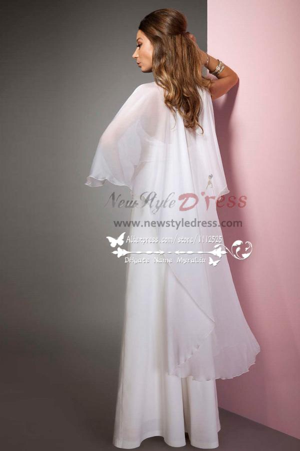 Mother Of Bride Dresses Plus Size