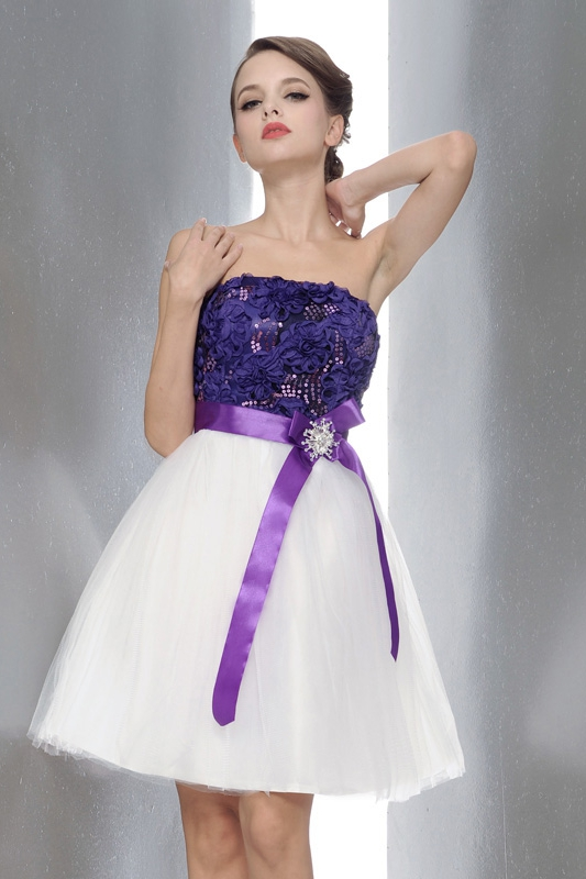 Teenage Ball Gowns Uk - Gown And Dress Gallery