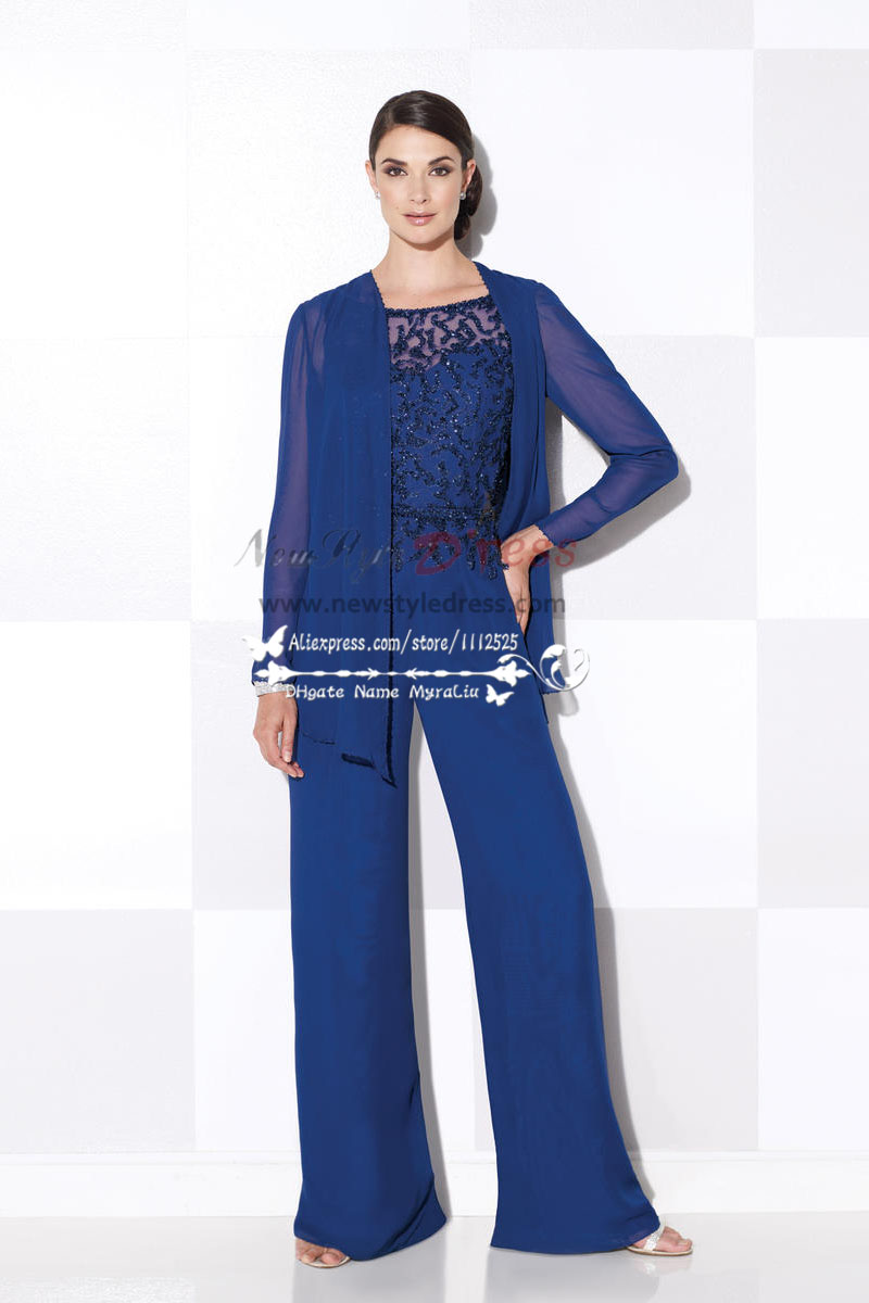 New Suitsforwomen  Pant Suit Women For Wedding For Men Wedding Dress
